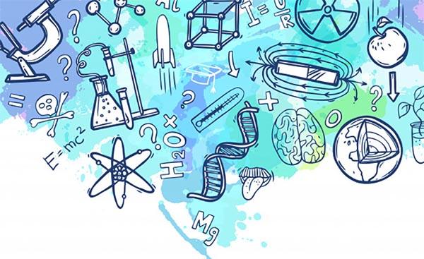 رادیوبیولوژی و حفاظت پرتویی